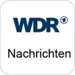 WDR Nachrichten