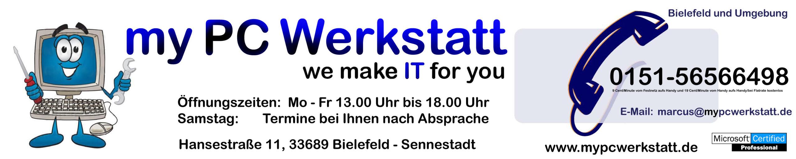 Adresse-Banner-Hansestrasse