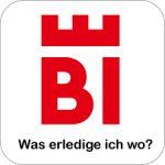 Bielefeld-was-wo