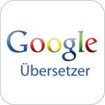 Google-Uebersetzer