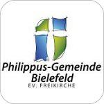 Philipus Gemeinde Bielefeld