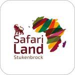 Safaripark-Stukenbrock