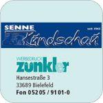 Senne-Rundschau