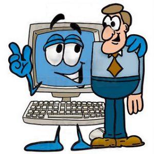 computer-freund