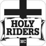 Holy Riders Christlicher Motorradclub