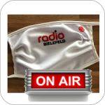 radio-bielefeld-hoeren